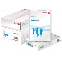 Xerox Business Recycled 92 Bright 30% PCW
