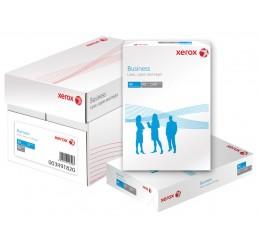 Xerox Business Plus 96 Bright Mono/Office Colour
